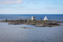 litet-hus-på-ö